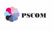 Фотобумага PS-com суперглянцевая, А6, 260g/m, 100 листов