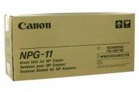Драм-картридж оригинальный Canon NPG-11, ресурс 5000 стр.