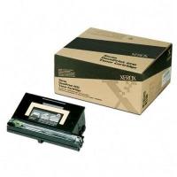 Картридж оригинальный Xerox 106R00088, ресурс 15 000 стр.