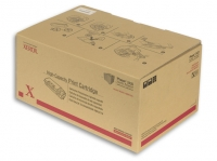 Картридж оригинальный Xerox 106R01034  (Phaser 3420/3425), ресурс 10 000 стр.