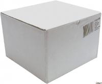 Lomond 1103105 (Super Glossy Bright- односторонняя Суперглянцевая ярко-белая A6 260g/m, 500 лист.