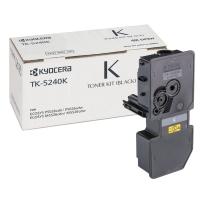 Картридж оригинальный Kyocera TK-5240 Black