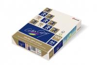 Бумага Mondi Color Copy A4, 100 г/м, 500 л.