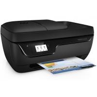 МФУ HP DeskJet Ink Advantage 3835 All-in-One