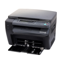 МФУ Xerox WorkCentre 3045B Black