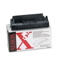 Тонер-картридж оригинальный Xerox 113R00296 / 174, ресурс 5000 стр.