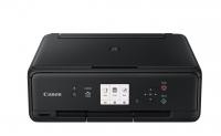 МФУ Canon PIXMA TS5040 Bk