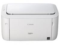Монохромный лазерный принтер Canon i-SENSYS LBP6030