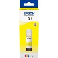 Контейнер с чернилами Epson T03V44 Yellow