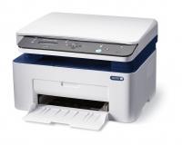 МФУ Xerox WorkCenter 3025BI