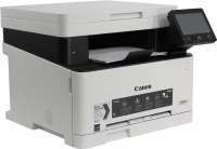 МФУ Canon I-SENSYS MF631Cn