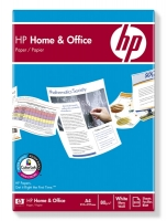 Бумага HP Office, A4 (96 процент(ов)белизны), 80 г/м2, 500 л.