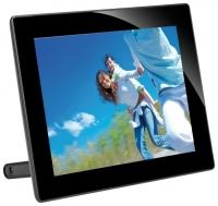 Цифровая рамка для фото Agfaphoto AF 5078MS