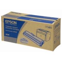 Картридж оригинальный Epson C13S050520, ресурс 1800 стр.
