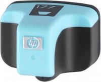 Картридж оригинальный (в технологической упаковке) HP C8774HE (№177)  Light Cyan, ресурс 500 стр.