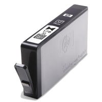 Картридж оригинальный (блистер) HP CB322HE (№178) XL Photo Black