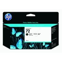 Картридж оригинальный HP C9403A (№72) Matte Black. HP DesignJet T610/620/770/790/1100/ 1120/1200/1300/2300. Объем 130ml.