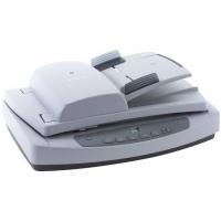 Сканер планшетный HP Scanjet 5590