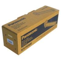 Фотобарабан оригинальный Panasonic KX-PDM6, ресурс 6000 стр.