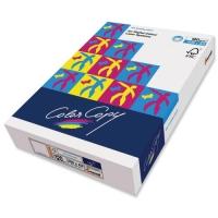 Бумага Mondi Color Copy (Арт. 19837) для печати на лазерных принтерах. A3, 120 г/м, 500 л.
