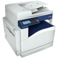 МФУ Xerox DocuCenter SC2020