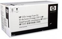 Печь в сборе HP Q3677A Fuser Kit