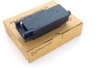 Емкость для отработанных чернил Ricoh IC 41