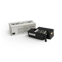 Тонер-картридж оригинальный Xerox 106R02763 Black, ресурс 2000 стр.