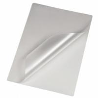 Пленка для ламинирования А3, 100 листов, 150 мкм, Fellowers