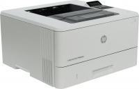Монохромный лазерный принтер HP LaserJet Pro M402dw