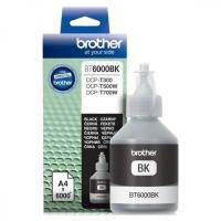 Картридж оригинальный Brother BT6000BK Black