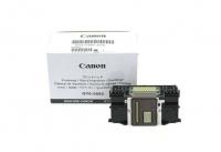 Печатающая головка Canon QY6-0086