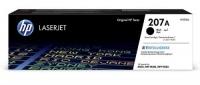 Картридж оригинальный HP W2210A (207A) Black