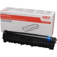 Драм-картридж оригинальный Oki  B2200 / B2400