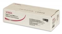 Тонер оригинальный (двойная упаковка) Xerox 006R01044, ресурс 2 х 6000 стр.