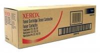 Картридж оригинальный Xerox 006R01182, ресурс 30 000 стр.