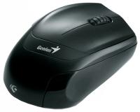 Оптическая беспроводная мышь Genius DX-7100 Black USB