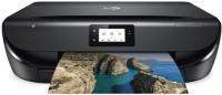 МФУ HP DeskJet Advantage 5075 (черный)