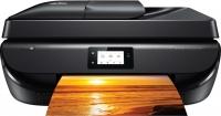 МФУ HP DeskJet Advantage 5275