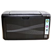 Монохромный лазерный принтер Xerox Phaser 3010 Black
