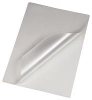 Пленка для ламинирования А6 (111х154мм), 100 листов, 75/80 мкм
