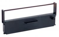 Картридж матричный совместимый для Epson  LX-300 / LX-400/ FX-800/ FX-850 (ресурс 3 млн. символов)