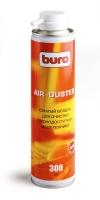BURO BU-Air