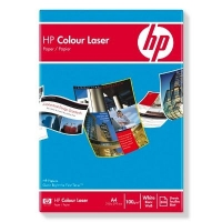Бумага HP Laser Color 100, A4, 100 г/м2, 500 л.