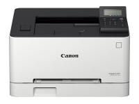 Цветной лазерный принтер Canon I-Sensus LBP 623Cdw