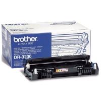 Драм-картридж оригинальный Brother DR-3200, ресурс 25 000 стр.