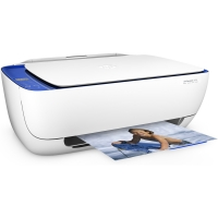 МФУ HP DeskJet Advantage 3639