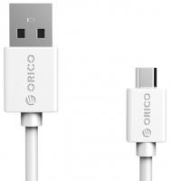 Кабель Orico CMR2-10 (белый)