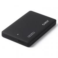 Контейнер для HDD Orico 2599US3 (черный)