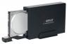 Контейнер для HDD Orico 7618SUS3  (черный)